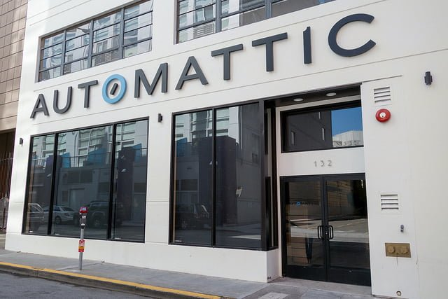My Brief Life as a Happiness Engineer at Automattic