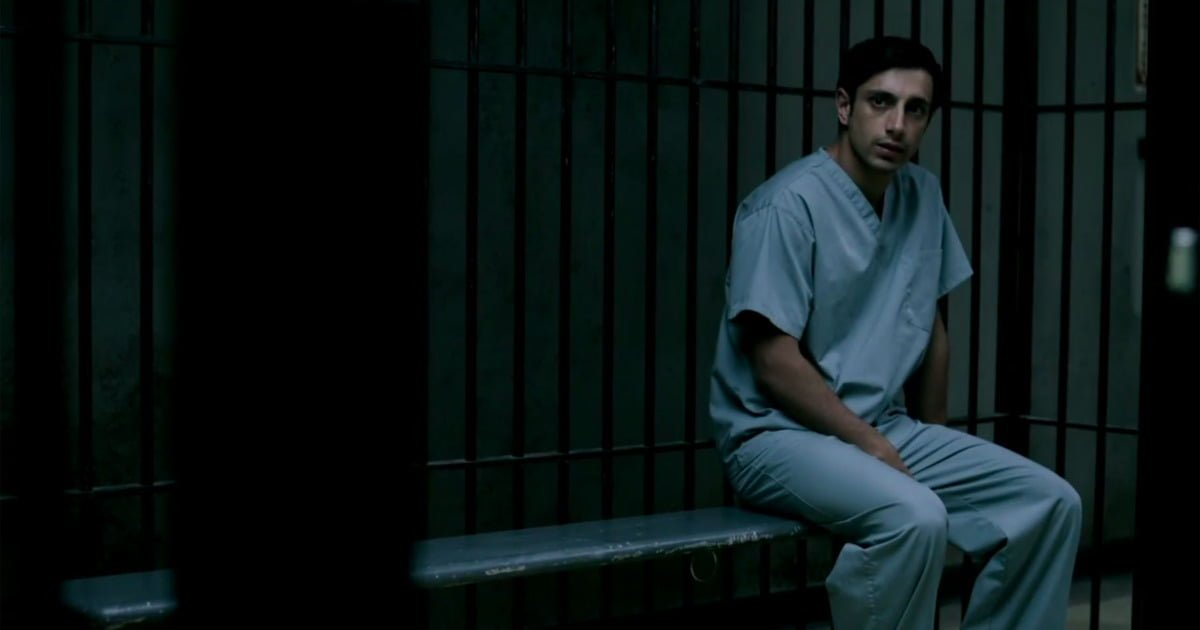 "Three excellent methods of character development in HBO's ""The Night Of"""