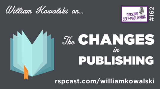 Link to William Kowalski's interview with Simon Whistler