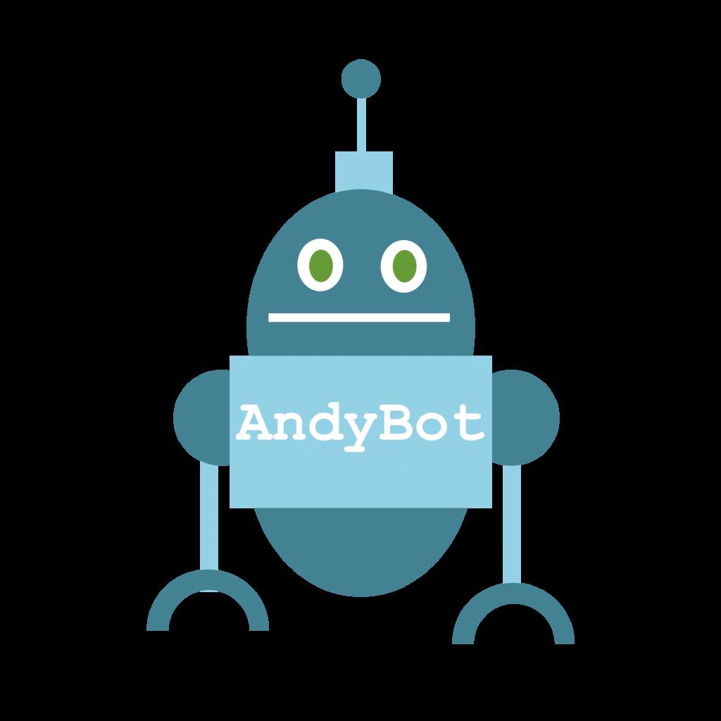 andybot